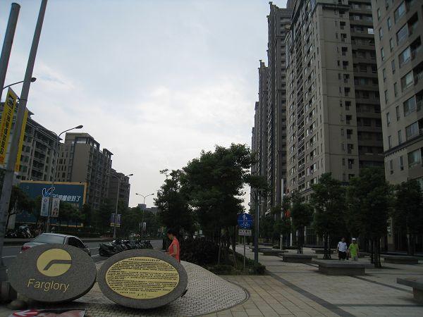IMG_3659(001).jpg