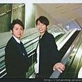 arashi_11.jpg