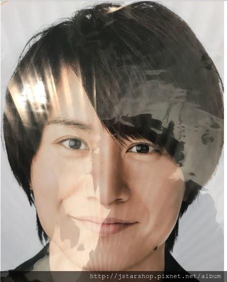安田扇1.JPG
