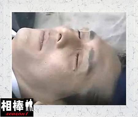 死者三木.JPG