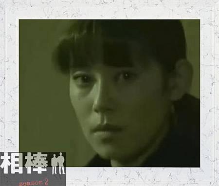 小暮瞳.JPG