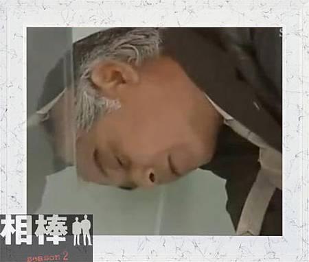 死者真鍋.JPG