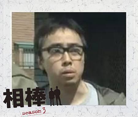 尾田ヒロム.JPG