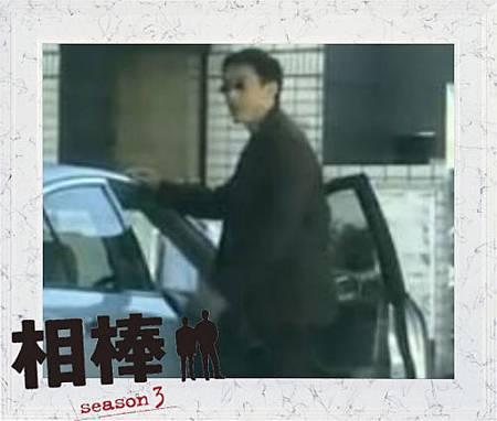 神秘男.JPG