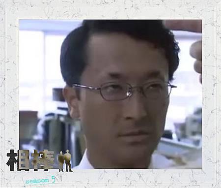 岡安敏男.jpg