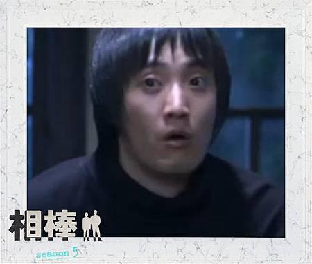 原タカシ.jpg