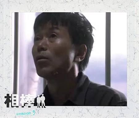 槙原總司.jpg