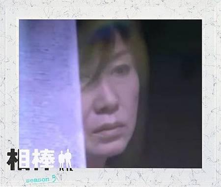 牧百合江.jpg