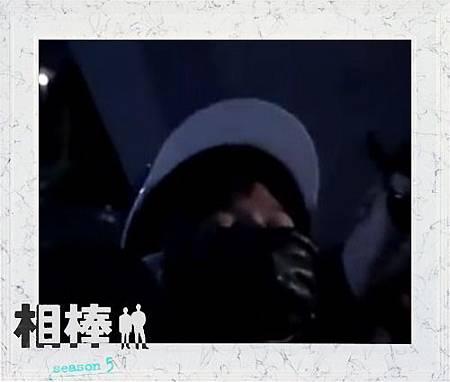 死者三橋.jpg