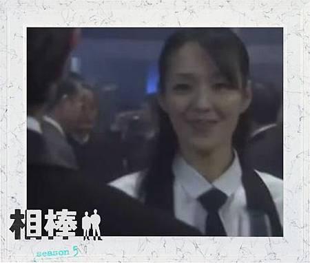 五十嵐祥子.jpg