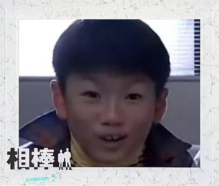 大塚亮司.jpg