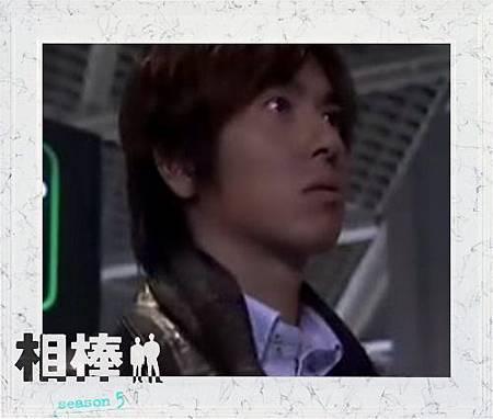 多岐川洋介.jpg