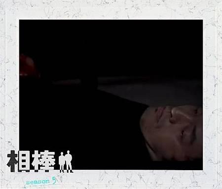 死者國分.jpg