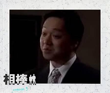 大澤(左).jpg