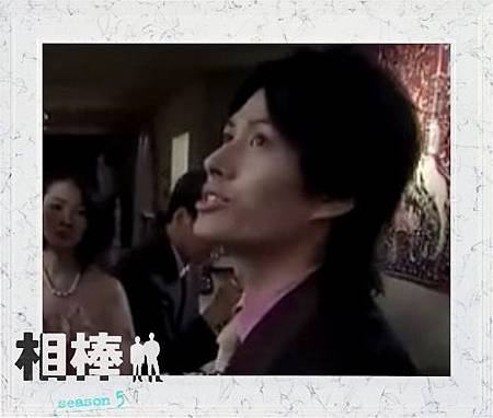 和田寬夫.jpg