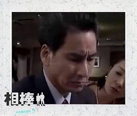 篠田和明.jpg