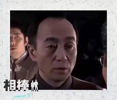 江守義彥.jpg
