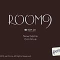 petithima-ROOM9
