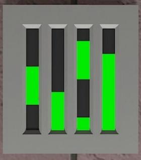 Shanty-Concrete Stairs3b