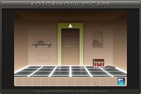 KOTORINOSU-SPHINX