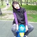 照片 099.jpg