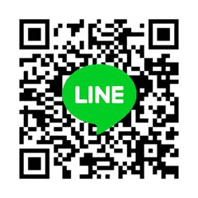 扣扣LINE_02.png
