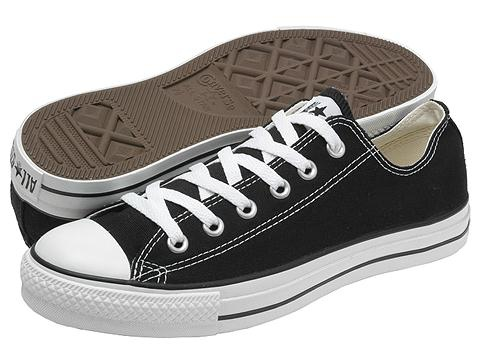 Converse-All-Star-Black
