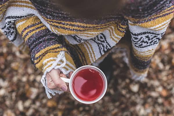 Rooibos Tea-1.jpg
