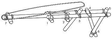 竹筷槍.jpg