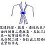 方巾&方巾夾-6.jpg