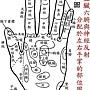 手-左反射區-1.jpg