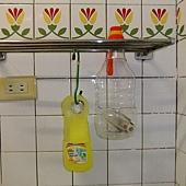 保特瓶置物吊籃-1.JPG