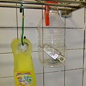 保特瓶置物吊籃-2.JPG