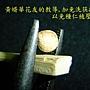 河津櫻 1050617_4.JPG
