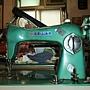 sony 舊式縫紉機 1070616_1.JPG