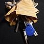 鑰匙袋 1070626_1_4.JPG