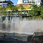 1070717 龍山寺前公園.JPG