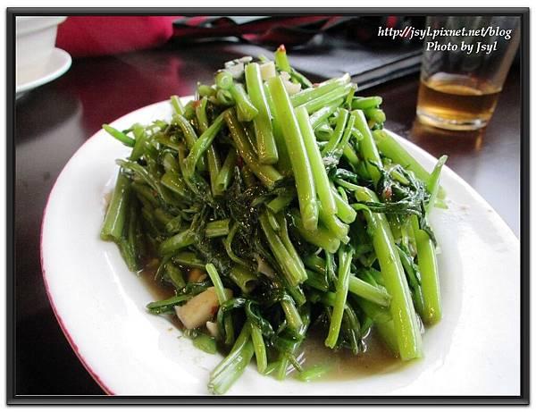 20111126 三芝越南小棧16