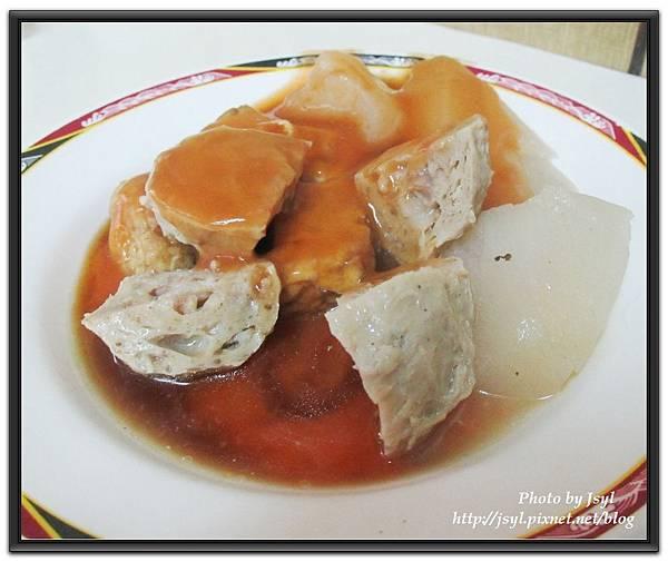 20111221 東門肉羹