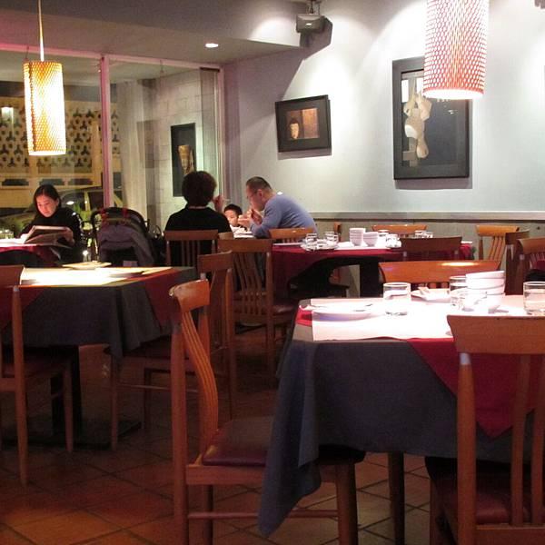 20120303 清邁城泰國料理5
