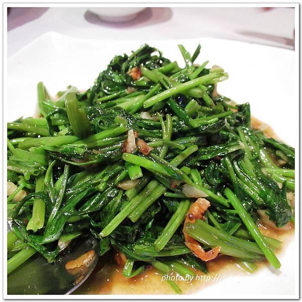 20120303 清邁城泰國料理9