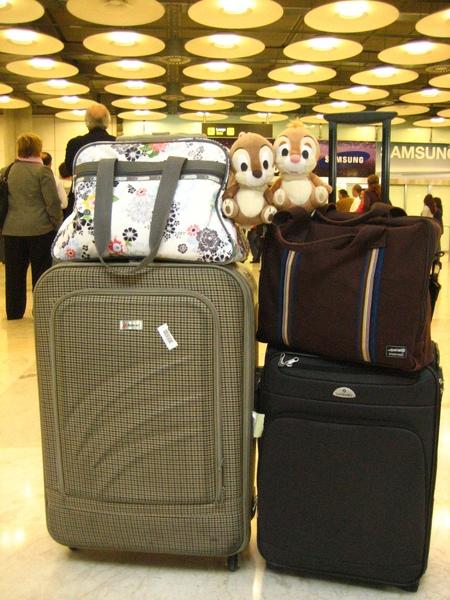 2009 Spain trip 122.jpg
