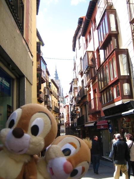 2009 Spain trip 210.jpg