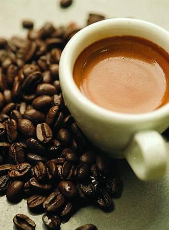 咖啡和豆子1-彩.eps.jpg