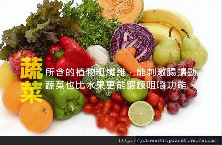 圖解》水果飯前吃還是飯後吃好?