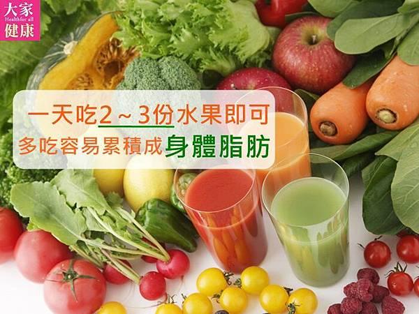 水果減肥_.jpg