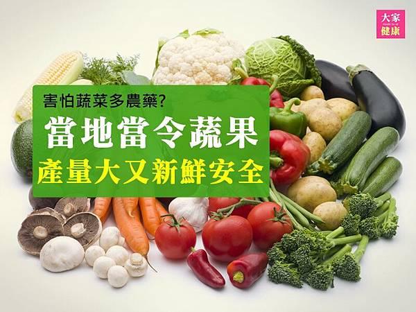蔬果農藥_.jpg