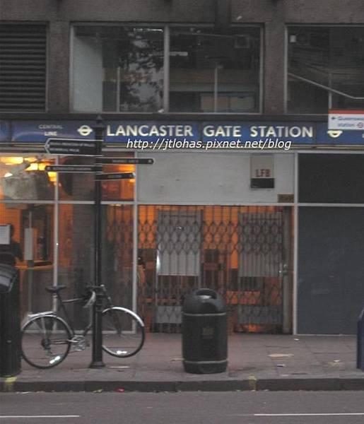 London Bombings-1.JPG