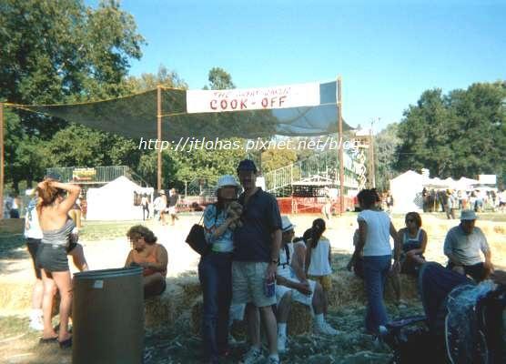 Gilroy Garlic Festival.jpg