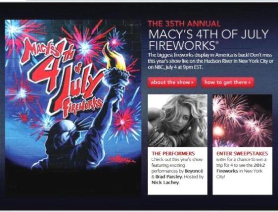 NYC 4th of July Fireworks 2011-1.jpg